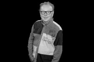 Dieter Kübler